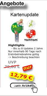 http://www.web-vita.de/2015/werbung/Start20+Zubehor/Teil5.jpg