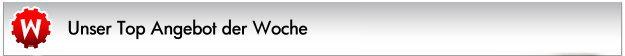 http://www.web-vita.de/2015/werbung/Werbung_FahrradGPS/teil1.jpg