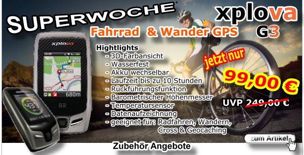 http://www.web-vita.de/2015/werbung/Werbung_FahrradGPS/teil2.jpg