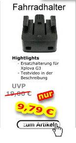 http://www.web-vita.de/2015/werbung/Werbung_FahrradGPS/teil4.jpg