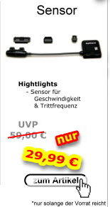 http://www.web-vita.de/2015/werbung/Werbung_FahrradGPS/teil6.jpg