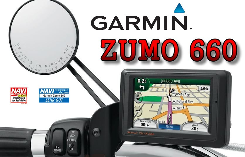 garmin zumo 660 software updates loadalternative. Black Bedroom Furniture Sets. Home Design Ideas