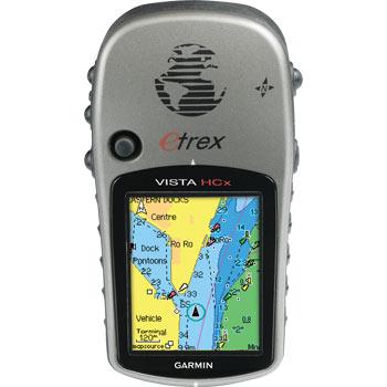 Garmin-Garmin-GPS-eTrex-Vista-HCx-GPS-Wanderung-Geocaching
