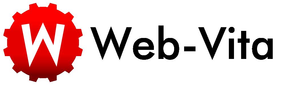 Web-Vita