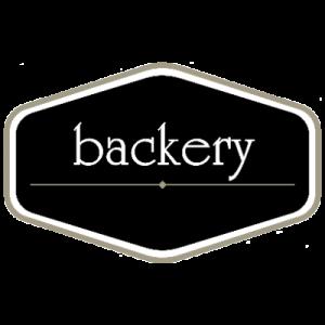 backery