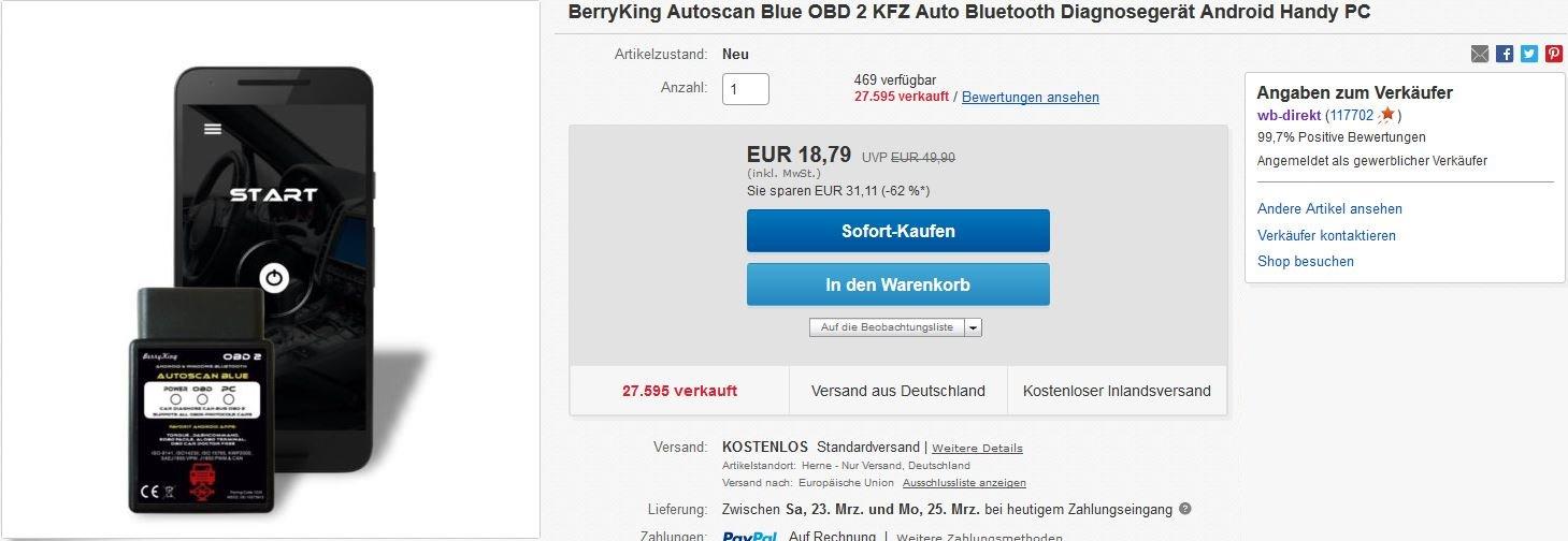 autoscan-ebay